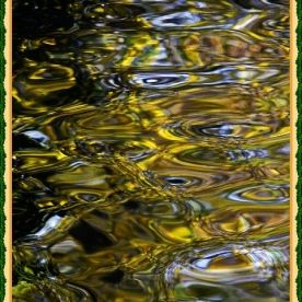 On Golden Pond 1 (482x640)