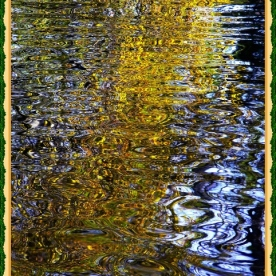 On Golden Pond 2 (482x640)