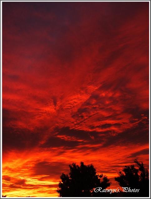 Sunrise 9.27.11.2014 (484x640)