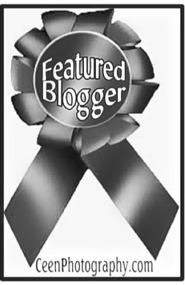 Cee's Black & White Featured post